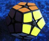 Sterndodekaeder (Kategorie: Fast unmöglich) - NEU