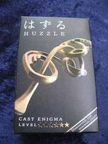 Huzzle Cast Enigma (Kategorie: Fast Unmöglich)