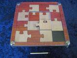Framed Jigsaw (Kategorie: Schwer) - NEU