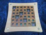 Farbenspiel 6x6 Elox (Kategorie: Fast unmöglich) - NEU