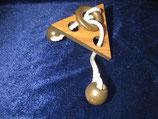Triangel (Kategorie: Leicht)