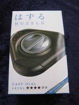Huzzle Cast Dial (Kategorie: Schwer)