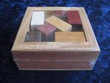 Superbox 2 (Kategorie: Schwer) - Neu