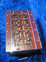 Labybox (Kategorie: Schwer)