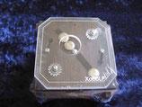 Flohbox (Kategorie: Mittelschwer) - NEU