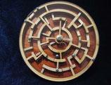 Dreh Labyrinth (Kategorie: Leicht)