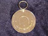 Münzfalle (Kategorie: Mittelschwer)