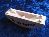 Funny Puzzle (Kategorie: Leicht) - NEU
