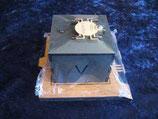 Virus in the Box (Kategorie: Schwer) - NEU