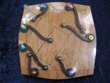 7 Perlen (Kategorie: Schwer) - NEU
