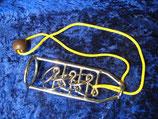 Trompete (Kategorie: Schwer)