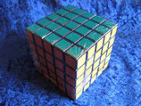 Zauberwürfel 5x5x5