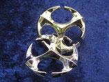Huzzle Cast Rotor (Kategorie: Fast Unmöglich) - NEU