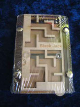 Black Jack (Kategorie: Schwer) - NEU