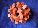 Puzzleball (Kategorie: fast unmöglich)