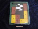 Fussballtor (Kategorie: Fast Unmöglich) - NEU