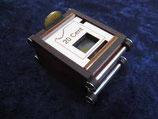 20 Cent Box (Kategorie: Mittelschwer)
