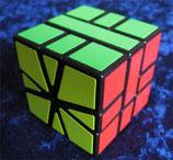 Square 1 Cube (Kategorie: Fast unmöglich) - NEU