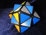 Star Cube (Kategorie: Schwer)