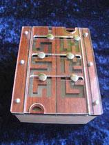 PLD Box (Kategorie: Schwer) - NEU