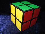 2x2x2 (Kategorie: Mittelschwer)