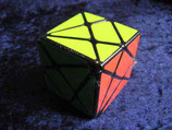 No Cube (Kategorie: Fast unmöglich) - NEU