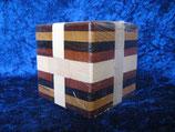Cube de Luxe (Kategorie: Schwer) - NEU