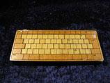 Tastatur (Kategorie: Schwer)