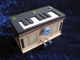 Piano Box (Kategorie: Schwer) - NEU