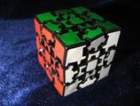 Gear Cube (Kategorie: Schwer)