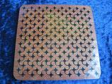 Orient Puzzle (Kategorie: Fast unmöglich) - NEU