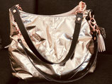 OLIVIA FURIOSA - Luxury Bitch Bag