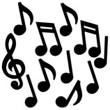 Éveil musical / Musikalische Früherziehung