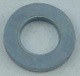 Scheiben für Bolzen Gabelkopf Größe A15mm