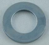 Scheiben für Bolzen Gabelkopf Größe A17mm