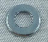 Scheiben für Bolzen Gabelkopf Größe A4,3mm