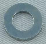Scheiben für Bolzen Gabelkopf Größe A8,4mm