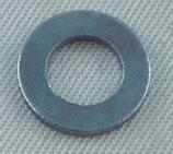 Scheiben für Bolzen Gabelkopf Größe A5,3mm