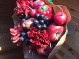 Букет Фруктово-овощной