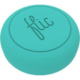 Flic Shortcut Labs - Kabellose Smart-Taste