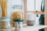 Smart Home Produkt 1