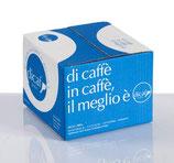 Decaffeiniated Espresso