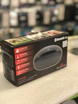 Bluetooth 4.0 Lautsprecher