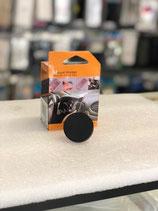 KFZ Magnet Halterung für Smartphone