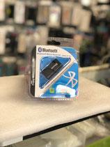 Bluetooth 2.0 Musik Adapter