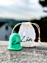 Lia Anti Cellulite Cup