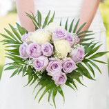 Gutschein Hochzeitsfotografie