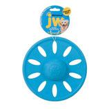 Whirl Wheel