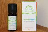 aromamed Synapse Release® Aromatherapeutikum (10ml)