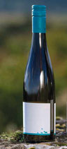 Cremant Pinot brut